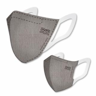 機車族專用防護口罩-親子組-盒裝